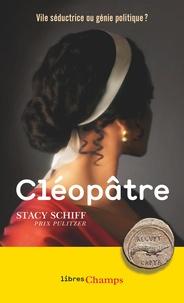 Era-circus.be Cléopâtre Image