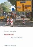 Städte in Not - Wege aus der Schuldenfalle?.