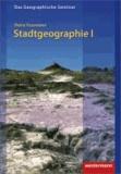 Stadtgeographie 1.