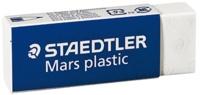 STAEDTLER FRANCE - Gomme Mars