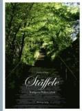 Stäffele - Stuttgarts Wahrzeichen eine Leidenschaft in 200 großartigen Fotogafien.