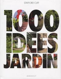 Stafford Cliff - 1000 Idées Jardin.