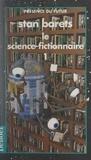 Stan Barets - Le science-fictionnaire (1).