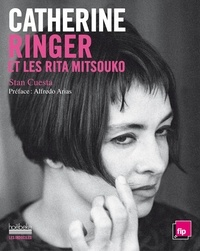 Pdf ebooks finder télécharger Catherine Ringer et les Rita Mitsouko