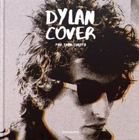 Stan Cuesta - Dylan Cover.