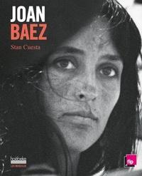 Stan Cuesta - Joan Baez.