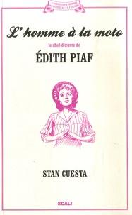 Lhomme à la moto - Le chef-doeuvre dEdith Piaf.pdf
