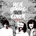 Stan Cuesta - Neil Young, David Crosby, Stephen Stills, Graham Nash Cover.