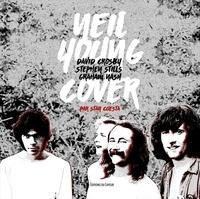 Neil Young, David Crosby, Stephen Stills, Graham Nash Cover.pdf