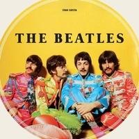 Stan Cuesta - The Beatles.