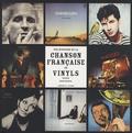 Stan Cuesta - Une histoire de la chanson française en vinyls.