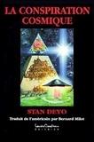 Stan Deyo - La conspiration cosmique.