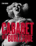 Stan Guigui - Cabaret new burlesque.