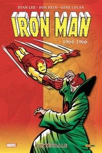 Iron Man lIntégrale.pdf