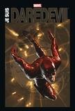 Stan Lee - Je suis Daredevil.