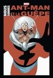 Stan Lee et Jack Kirby - Nous sommes Ant-Man et la Guêpe.