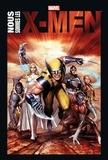 Stan Lee et Len Wein - Nous sommes les X-Men.