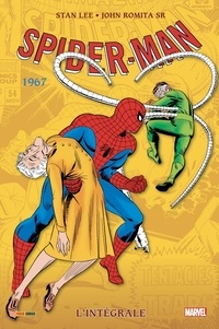 The Amazing Spider-Man Intégrale.pdf