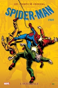 The Amazing Spider-Man Intégrale.pdf