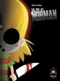 Stan Silas - La vie de Norman Tome 1 : .