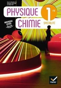 Physique Chimie spécialité 1re.pdf