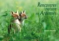 Stanislas Beauvière - Rencontres nature en Ardennes.