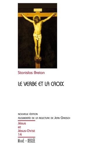 Le Verbe et la Croix