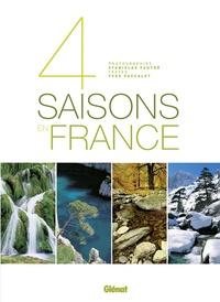 4 saisons en France.pdf