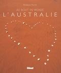 Stanislas Fautré - Au bout du monde l'Australie.