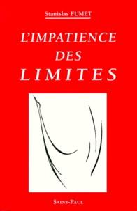 Stanislas Fumet - .