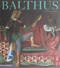 Stanislas Klossowski de Rola et  Collectif - Balthus.