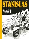Stanislas - Stanislas - Archives.