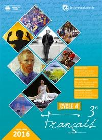 Français 3e Cycle 4 - Manuel élève.pdf