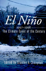 El Nino. 1997-1998, the Climate Event of the Century.pdf