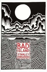 Stanley Donwood - Bad Island.