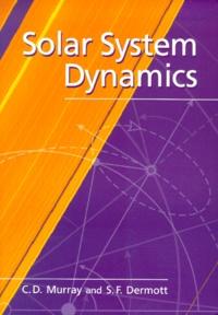 Deedr.fr Solar System Dynamics Image