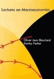 Stanley Fischer et Olivier-Jean Blanchard - Lectures on Macroeconomics.