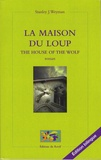 Stanley John Weyman - La Maison du Loup - The House of the Wolf.
