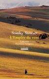 Stanley Stewart - L'Empire du vent.