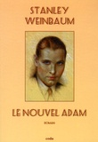 Stanley Weinbaum - Le nouvel Adam.