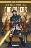 John Jackson Miller - Star Wars - Chevaliers de l'Ancienne République T05. NED.