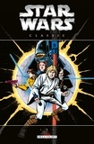 Archie Goodwin - Star Wars Classic Tome 01.