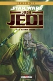 Star Wars - L'Ordre Jedi T01 - Le Destin de Xanatos.