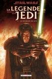 Star Wars - La Légende des Jedi T04 : Les Seigneurs des Sith.