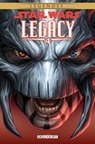 Star Wars - Legacy T04. NED.