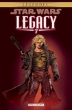 Star Wars - Legacy T07. NED.