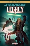 Star Wars - Legacy T09. NED.