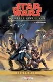Star Wars - Nouvelle République T01 - Jedi Academy.