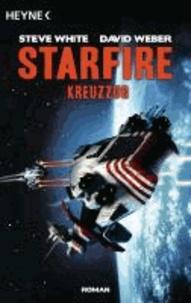 Starfire - Kreuzzug - Starfire 2.