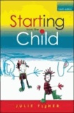 Starting from the Child.